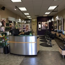 Located in Cumberland, RI, Supercuts - Cumberland, RI is a salon situated at Mendon Rd Cumberland, RI that offers services such as haircuts. Sample Supercuts - Cumberland, RI prices include $ bang trims and $ men's haircuts.
